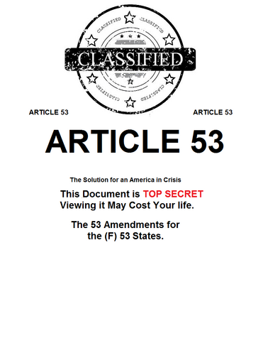 File:Article 53.png