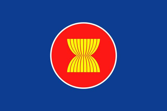 File:CGAR flag.jpg