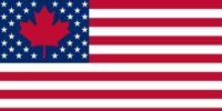 RyansWorld: List of Provinces of Canadamerica