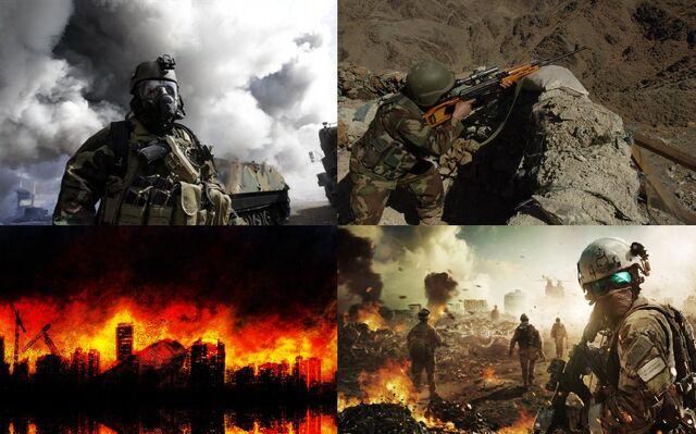 File:FourthIndo-PakistaniWar.jpg