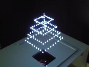 File:3d laser plasma air image fig1.jpg