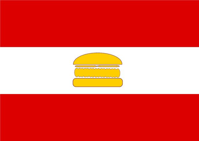 File:Hamburg flag.png