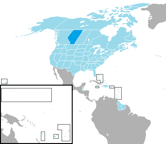 File:Alberta map2.png
