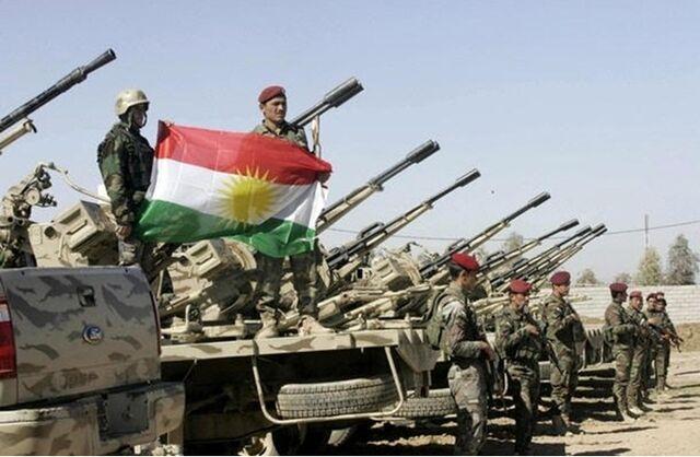 File:Iraqi Kurdish troops.jpg