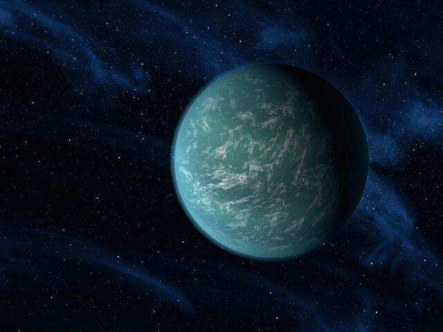 File:Kepler22b-artwork.jpg