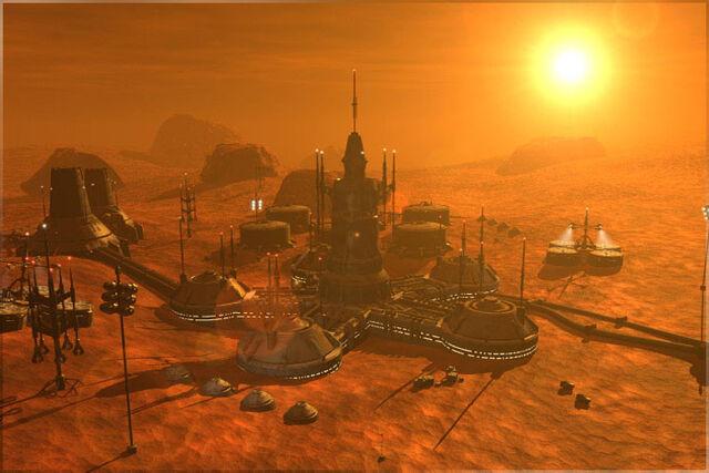 File:Olympus City.jpg