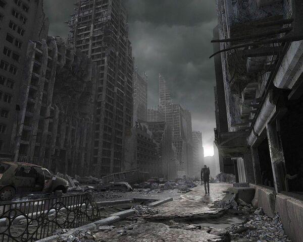File:17730 1 miscellaneous digital art apocalyptic destruction destroyed city 2284001.jpg