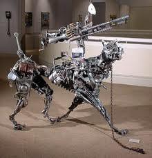 File:Dogs of war.jpg