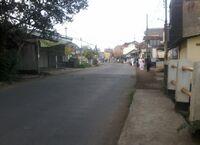 Majalaya