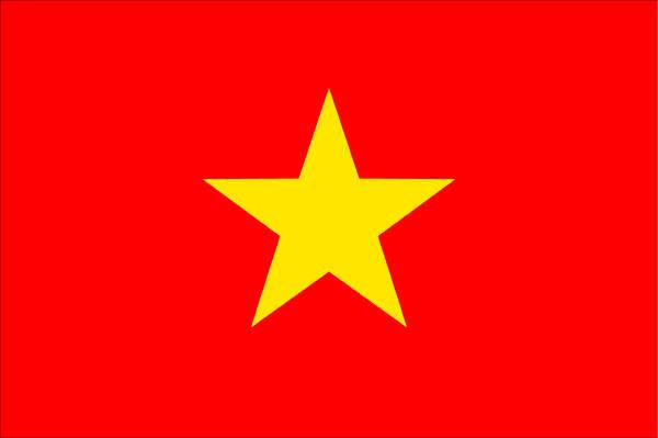 File:Vietnam Flag.jpg