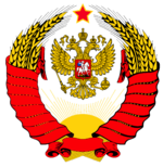 State Emblem of Eurasia Pearl.png
