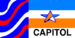 CapitolFlag