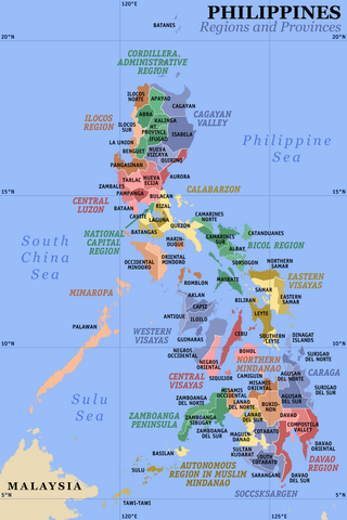 File:Ph regions and provinces.png