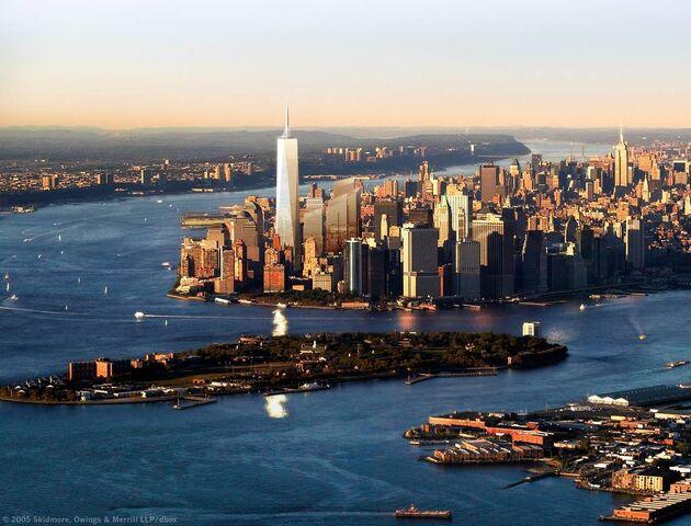 File:Freedom Tower 2.jpg