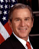 File:George W. Bush.png