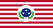 Arcadia Flag