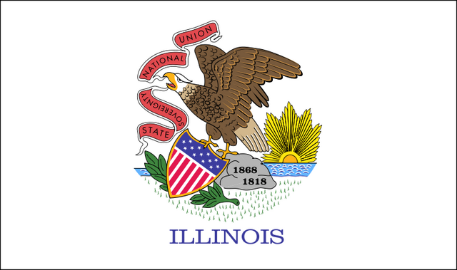 File:Illinois.png