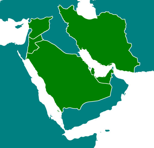 File:United Nations Federation Middle East day one.png