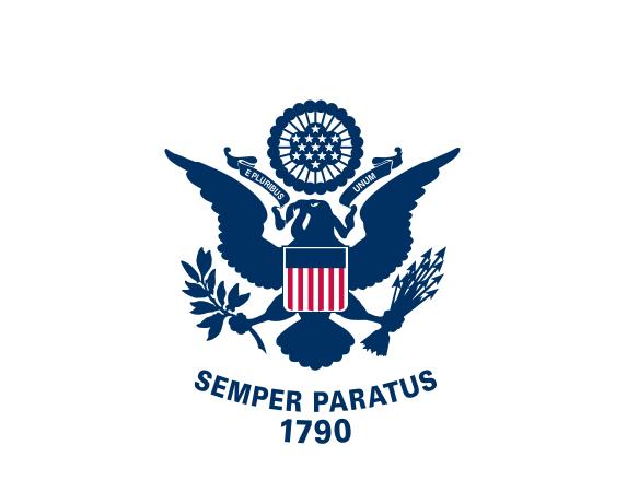 File:Flag 626.png