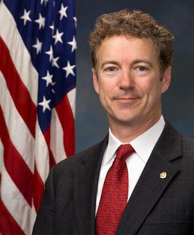 File:Randpaulofficialpresidentialportrait.jpg