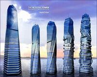 Windscraper1n