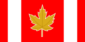 Nationalist Canada