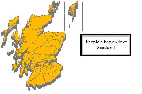 File:Scottish republic.png