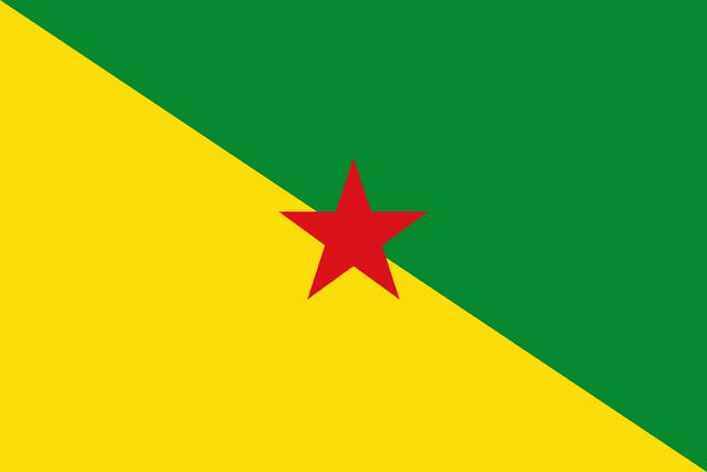 File:Flag of Guiana.png
