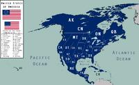 Post flood america by ynot1989-d3f44ha