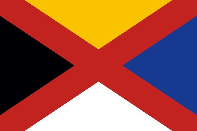 File:Empire of China flag.jpg