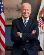 File:Joseph Biden.jpg