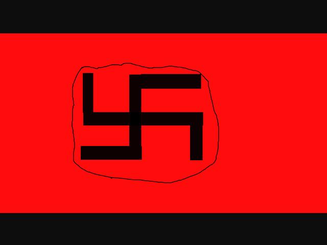 File:Nazigreeceflag.png