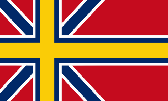 File:Flag of Scandinavia.png