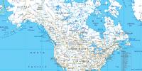 Useful Maps