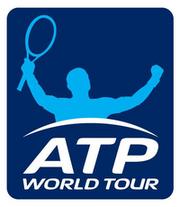 200px-ATP World Tour