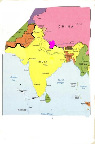 File:New map of India and China.jpg