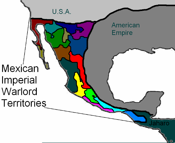 File:Mexican imperial warlord territories.png