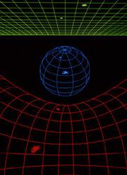 Virtualandouterspace small