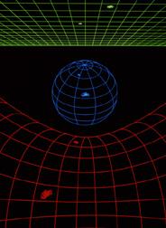 File:Virtualandouterspace small.jpg