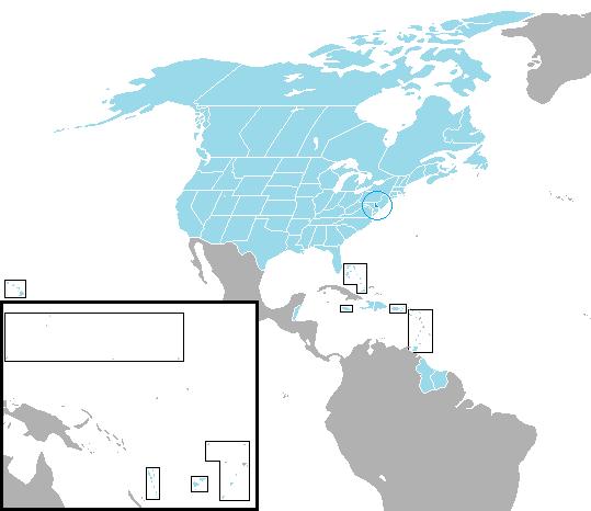 File:Delaware map.png
