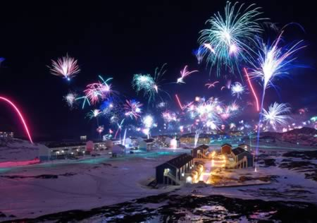 File:GreenlandicCelebration.jpg