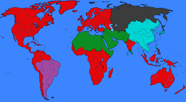 File:LS MAP VIId.png