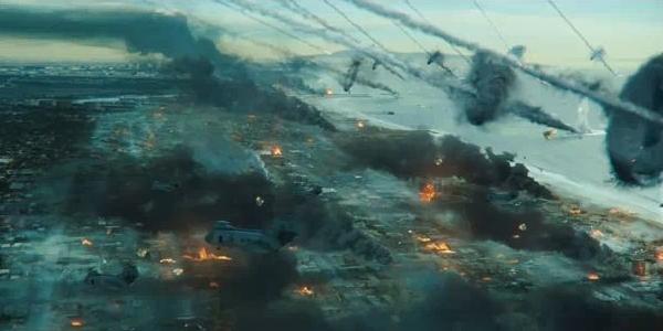 File:City bombed.jpg
