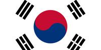 Second Korean War (Total Reunification)
