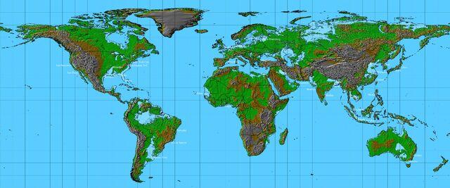 File:Global Warming map 100m.jpg