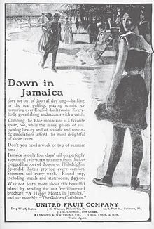 File:Jamaica tourism flyer.jpg