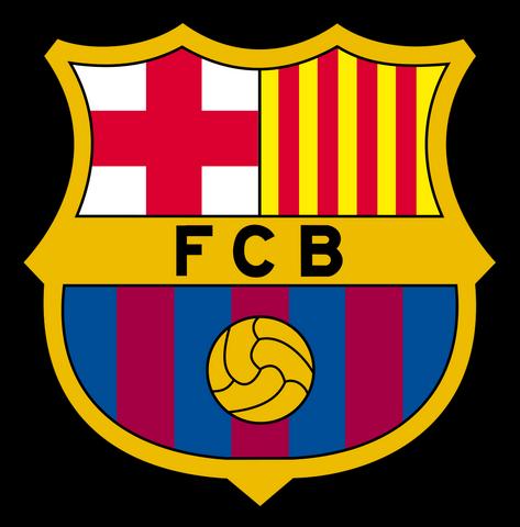 File:FC Barcelona.png