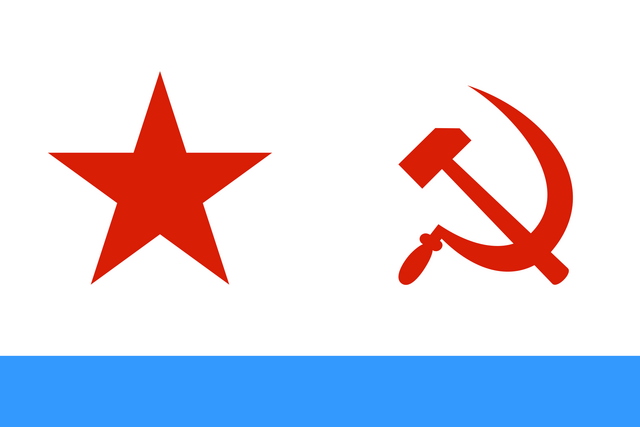 File:Flag of the Soviet Union (Yet We Remain).png