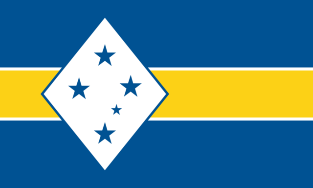 File:Pacific Union (The Second Renaissance .png