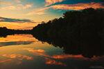 7bThe Soul Of The Amazon (oO-Rein-Oo)